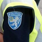 politsei-150x150